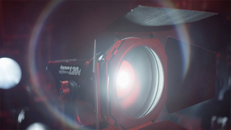 Breaking: Aputure Releases Their New Line of Light-Shaping Accessories — Aputure Barndoors