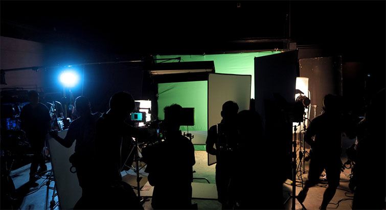 Production Tips: What to Expect on Your First Film or Video Set — Working on Set