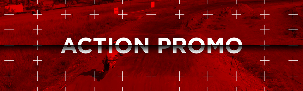 Video Tutorial: Create an Action Promo With After Effects — Action Promo
