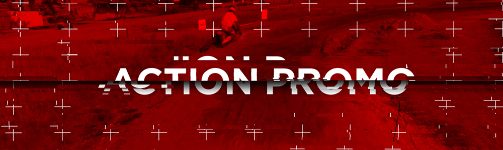 Video Tutorial: Create an Action Promo With After Effects — Optics Compensation