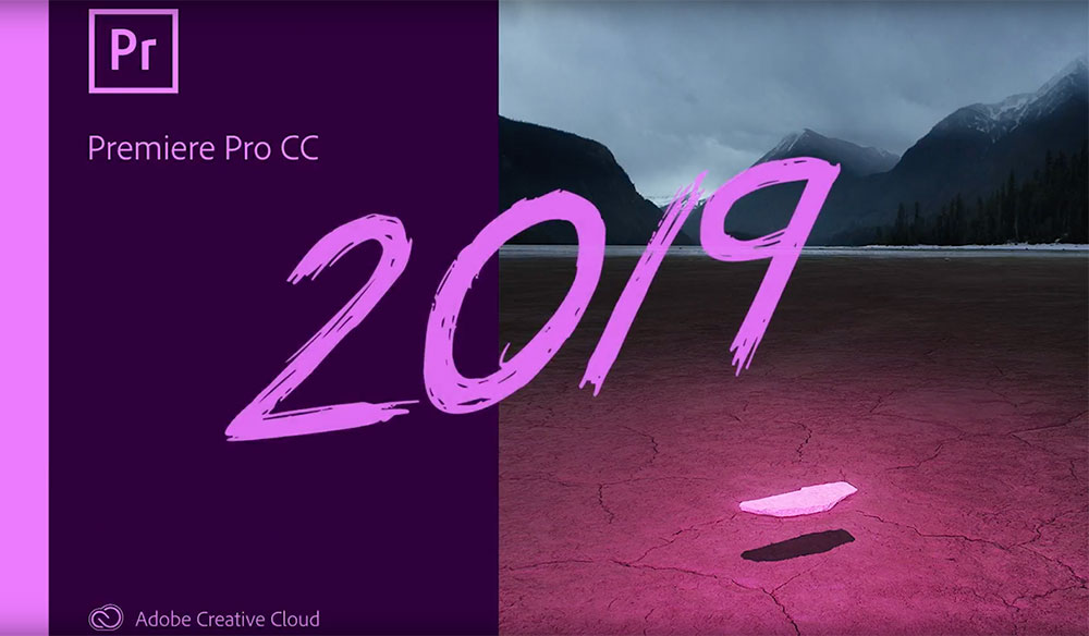 Video Tutorial: An Inside Look at Adobe Premiere Pro 2019