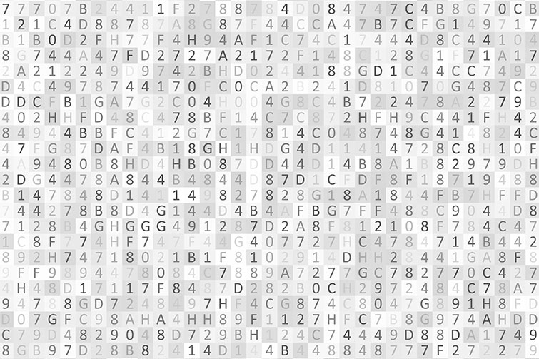 Here's What You Need to Know About Data Compression — Codecs