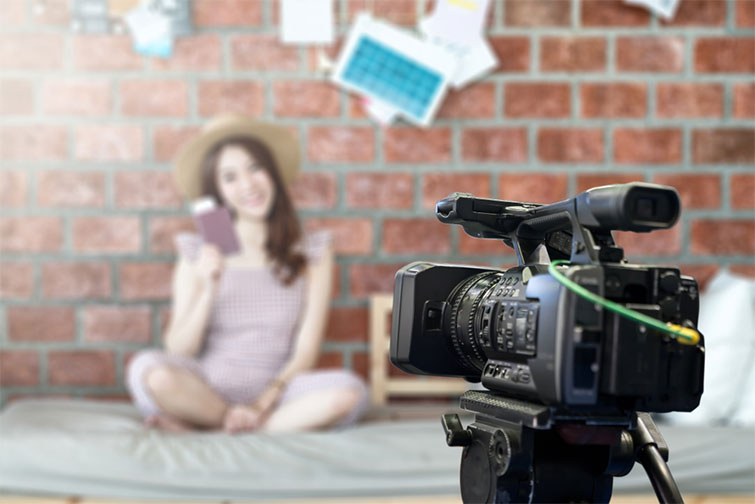 What to Keep in Mind When Creating Facebook Video Ads — Authenticity