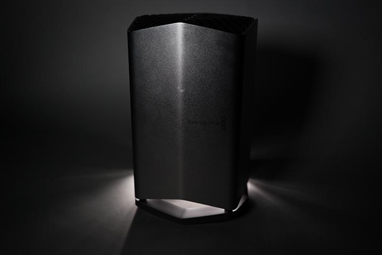 The Blackmagic eGPU: The Graphics Upgrade Your Mac Needs — The Specs