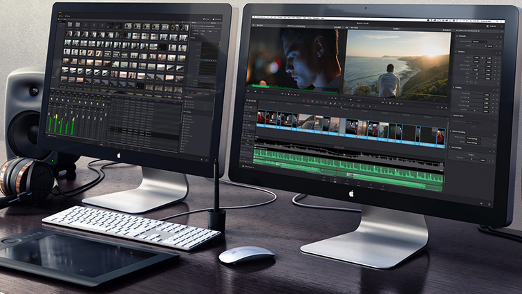 Everything You Need to Know About the Blackmagic RAW Codec — Color Science