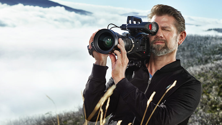 Everything You Need to Know About the Blackmagic RAW Codec — Fidelity