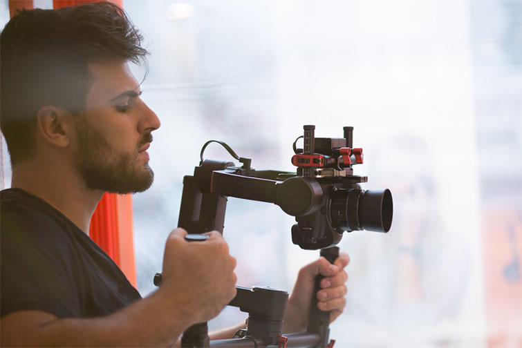 Documentary Editing Tips for Working with Lots of Footage — Make Notes