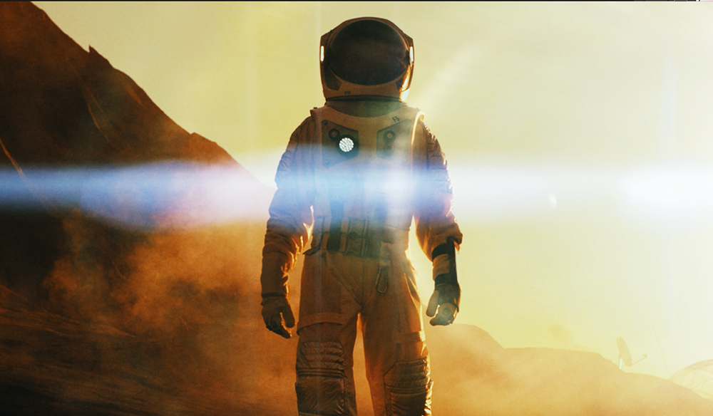 17 Free Anamorphic Lens Flares For Your Videos And Motion Graphics