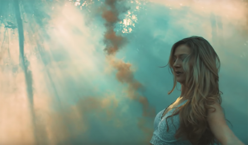 Demo Reel Tips: Use Smoke and Fog to Make Your Work Stand Out