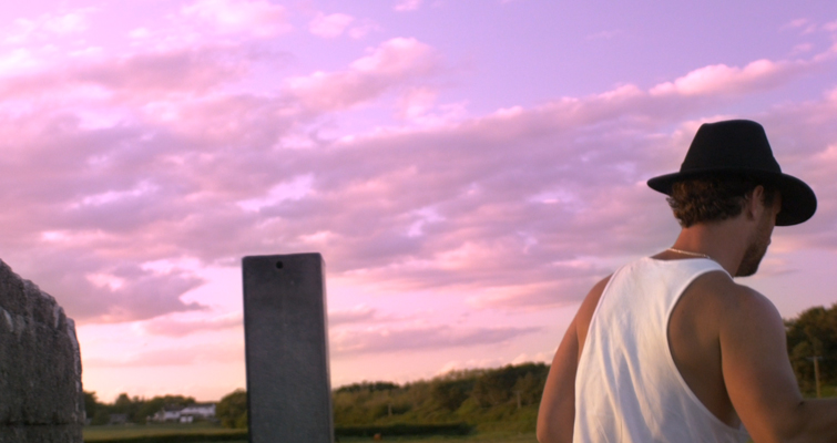 Color Grading Tips: The Ins and Outs of Correcting for a Pink Sky — Mask and Reduce Tint