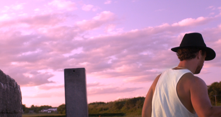 Color Grading Tips: The Ins and Outs of Correcting for a Pink Sky — After