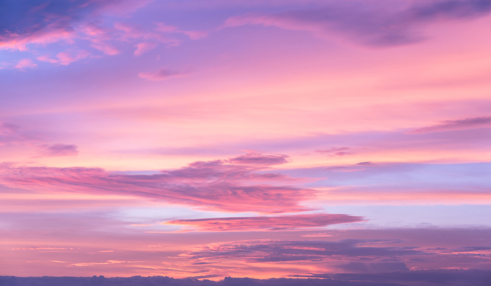 Color Grading Tips: The Ins and Outs of Correcting for a Pink Sky