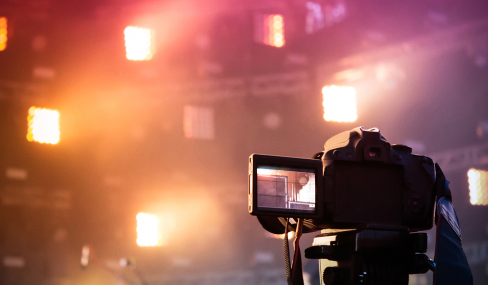 A Look at The Pros and Cons of the Prosumer Video Revolution