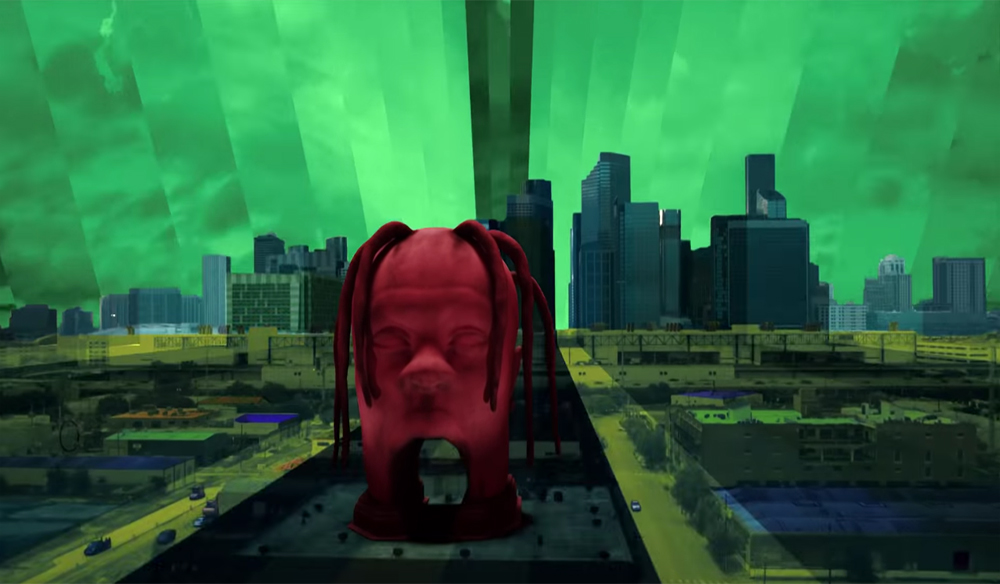 4 Awesome Music Video Visual Effects — And How to Recreate Them