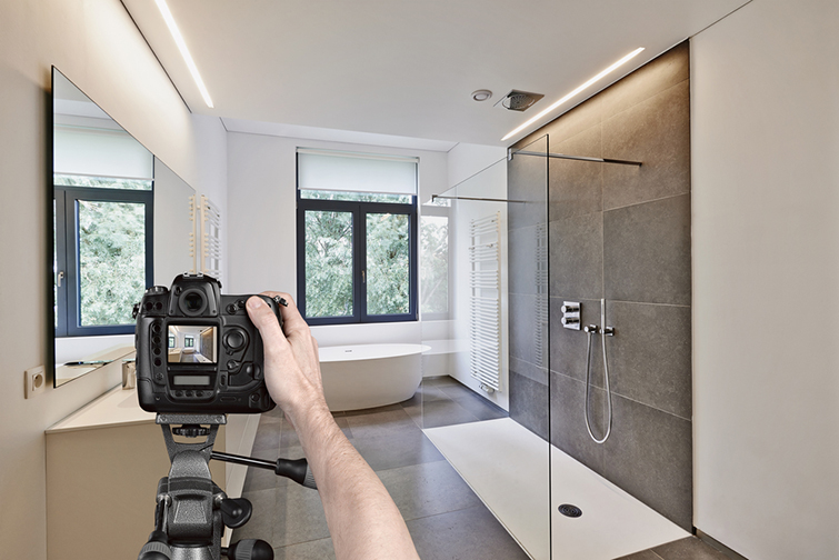 Industry Insights: The Ins and Outs of Real Estate Video Production — Property Showcases