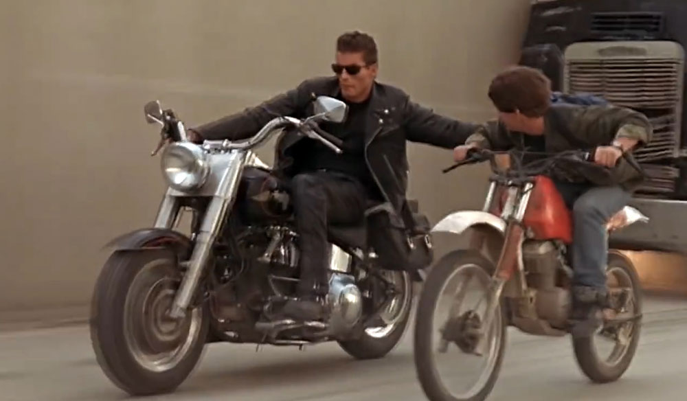 Production Tips: How to Maintain the Stunt Double Illusion