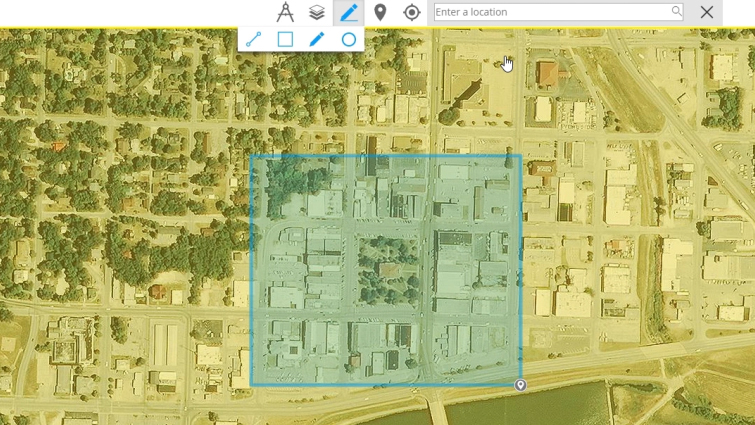 How to get Drone Flights Approved Near Airports with LAANC — Skyward.io