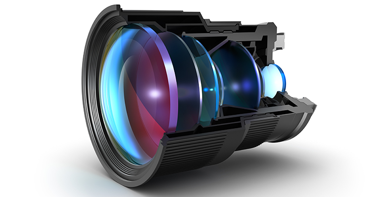 What Is a Fast Lens, and What Goes into Designing One? — Engineering Trade-Offs