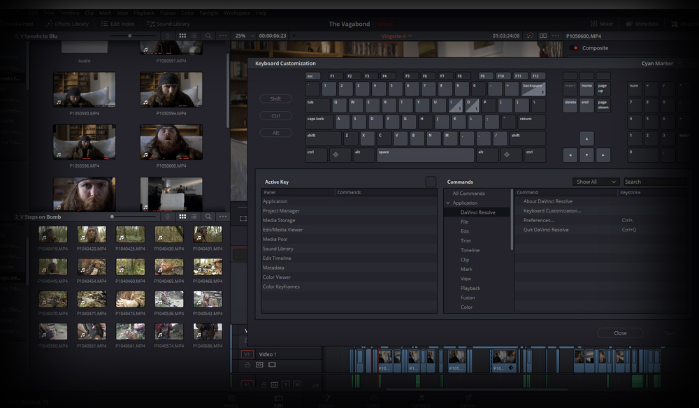 Blackmagic Just Released Resolve 15.2, and It's Packed with New Features