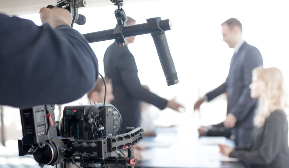 5 Ways to Add Value to Your Corporate Video Production Projects