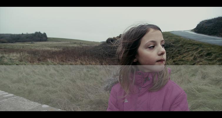Hands-On Review: The Blackmagic Pocket Cinema Camera 4K — Image