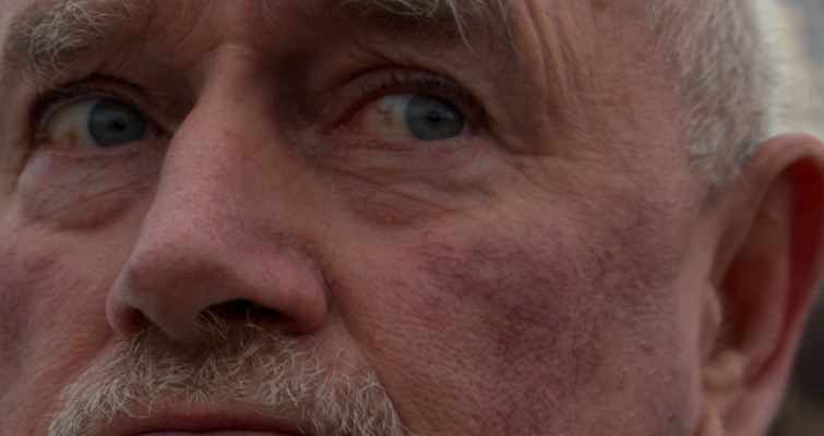 Hands-On Review: The Blackmagic Pocket Cinema Camera 4K — Color Science