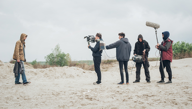 7 Reasons Why You Need a Producer for Your Documentary — Location Scouting
