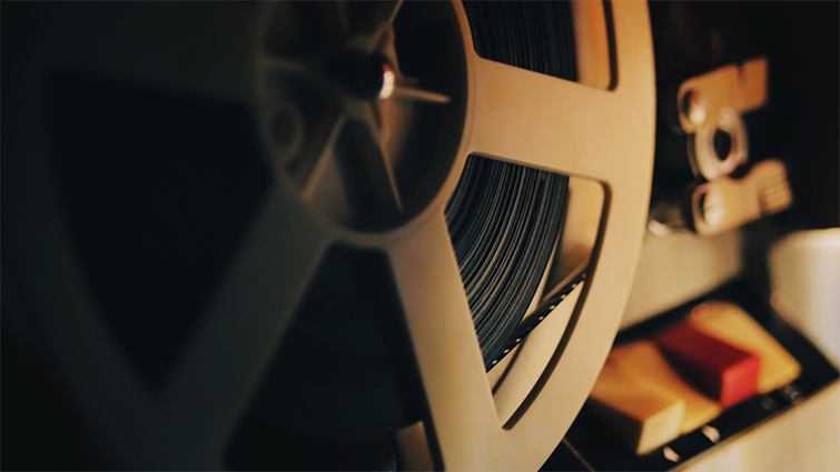 6 Things I Learned Shooting My Last Project on 16mm Film