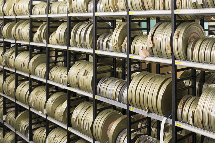 6 Things I Learned Shooting My Last Project on 16mm Film — Production Planning