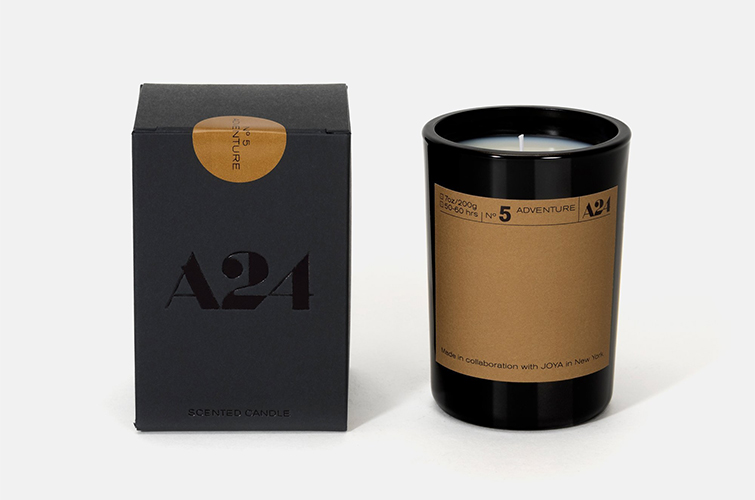 The Holiday Gift Guide for Every Filmmaker and Film Enthusiast on Your List — A24