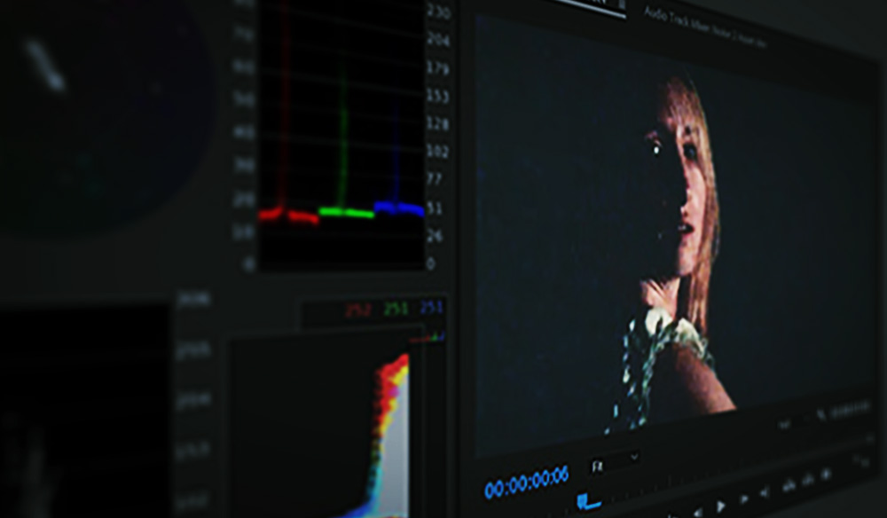 Post-Production Tip: Quick and Dirty Noise Reduction Without a Plugin