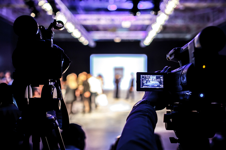The 5 Best Places to Pitch Your Documentary Film Projects — Cable Television Networks