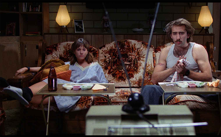 What We Can Learn from How the Coen Brothers Edit Their Films — Raising Arizona