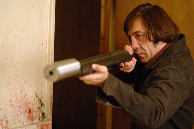 What We Can Learn from How the Coen Brothers Edit Their Films — No Country for Old Men