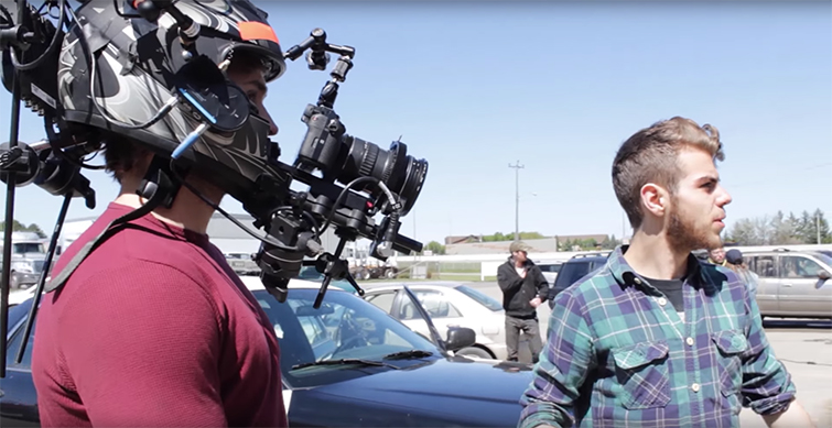 5 Things Every Filmmaker Should Know Before Making a Feature Film — Filmmaking Budget