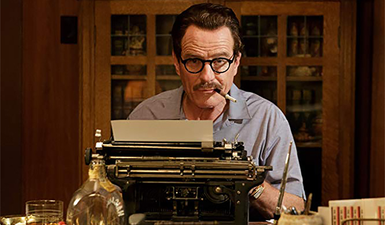 How to Overcome the 5 Biggest Obstacles to Writing Your Screenplay — Nailing the Climax