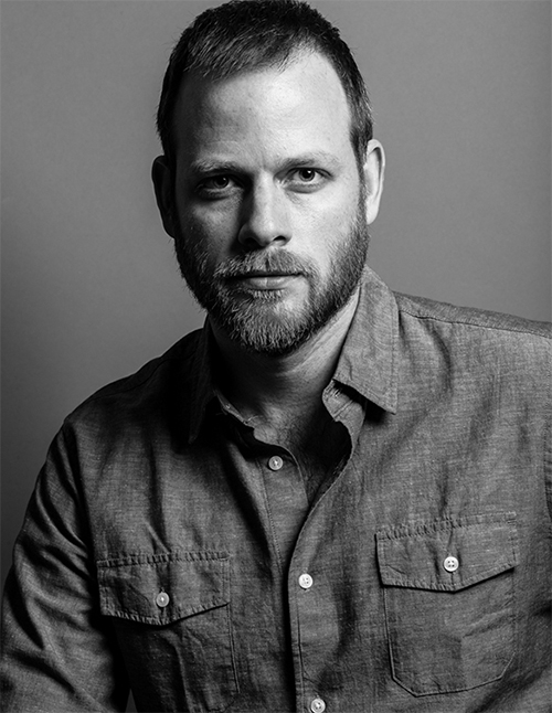 Interview: Adam Salky on Directing Projects with Powerful Emotional Themes — Adam Salky