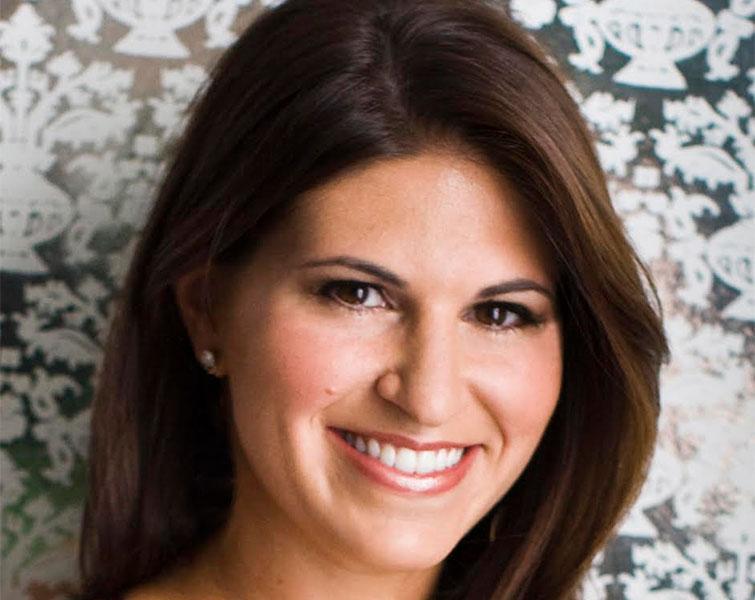 Industry Tips: Why Below-The-Line Talent Needs a Publicist — Jana Davidoff