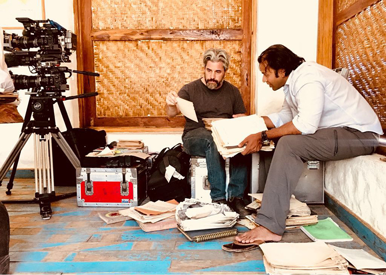 Sundance 2019: Tips for Shooting Verite Documentary Footage — Tigerland