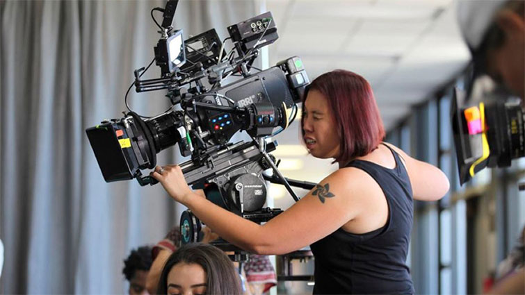 Industry Insights: Film Festivals, Shorts, and the Future of Viewing — HBOAccess Directing Fellowship