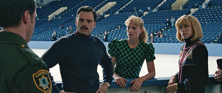 The Best Quotes from Directors, Editors, and Everything in Between — I, Tonya