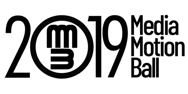 NAB 2019 Events and Parties: Where to Go After the NAB Show — MediaMotion Ball 2019