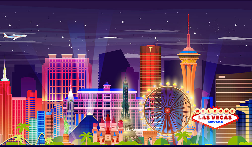 NAB 2019 Events and Parties: Where to Go After the NAB Show