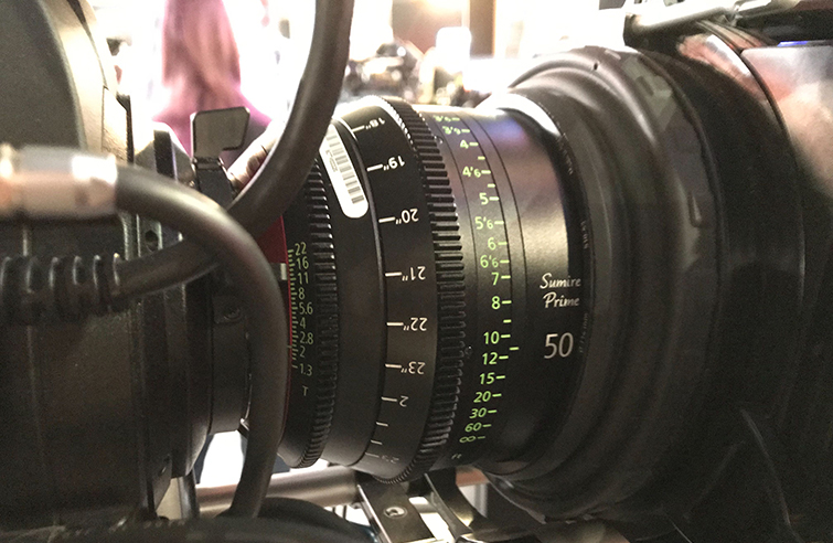 NAB 2019: Our Favorite Releases From This Year's Show - Sumire Prime