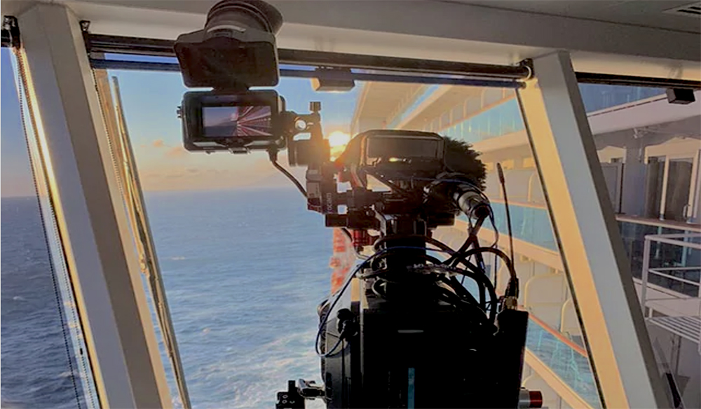 Industry Roundup: Top Destination Jobs for Videographers