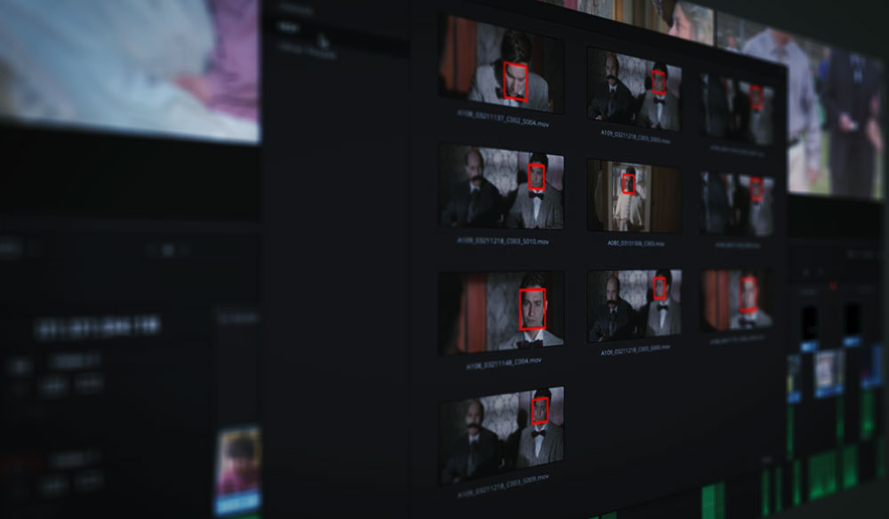 A Rundown Of The Edit Page Changes in DaVinci Resolve 16