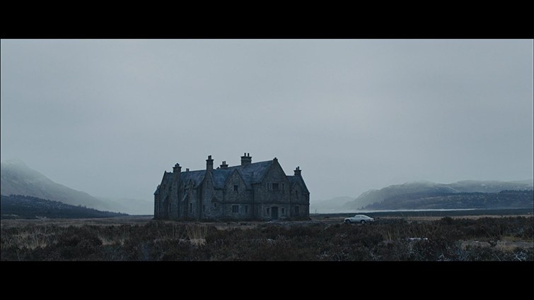 Quick and Easy Compositing Tips for Adobe Premiere Pro - Skyfall Estate