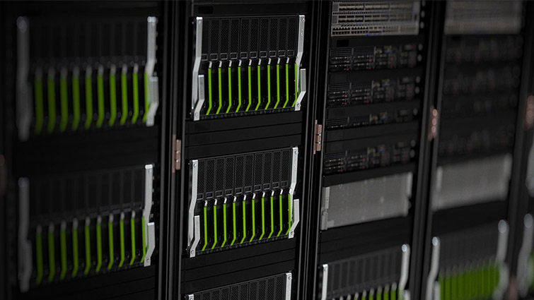 Think Reliable: Inside Nvidia's New Creator-Ready Update — Nvidia Software