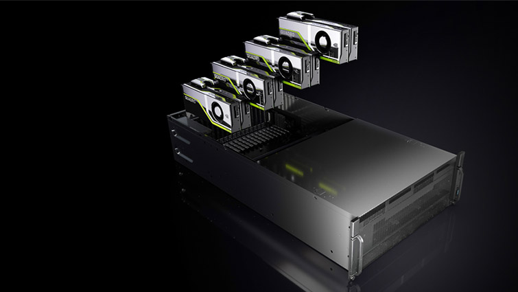 Think Reliable: Inside Nvidia's New Creator-Ready Update — Nvidia Support Lists