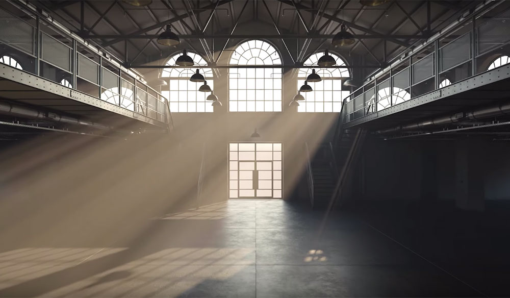 How to Properly Film Windows for Daytime Interior Scenes
